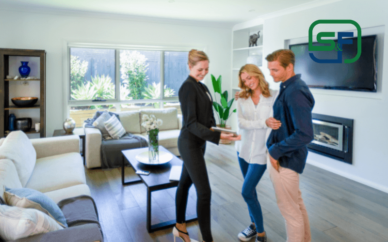 characteristics must have a real estate personal shopper