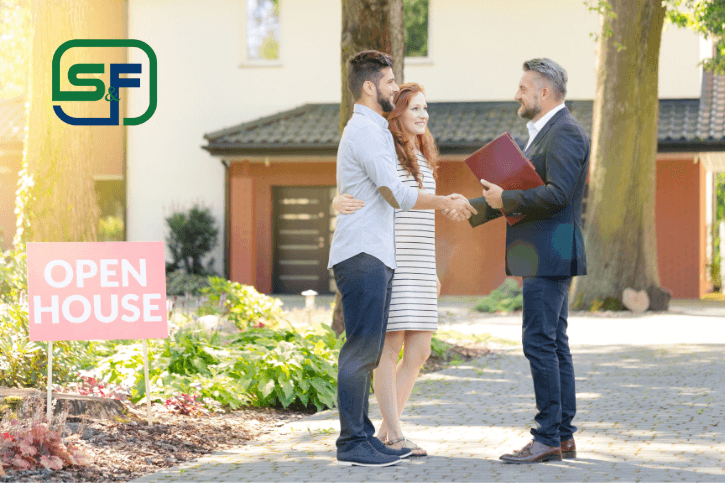 what is a real estate personal shopper